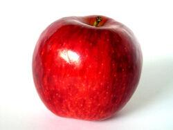 Red-Apple-Image-Wallpaper-For-Background.jpg