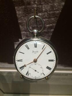 Bellville watch.jpg