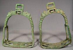 Iron stirrups.jpg