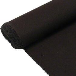 Polyester-canvas-tarp-fabric-roll-black 2195 500x500.jpg