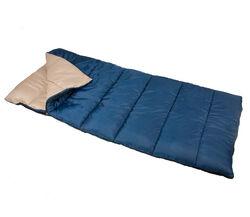 Rectangular sleeping bag .jpg