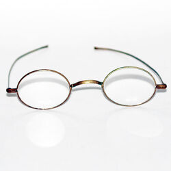 1800s spectacles.jpg