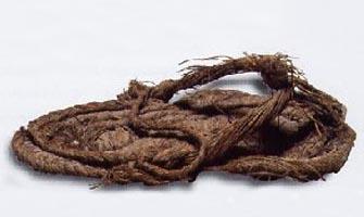 Aesop's Rope