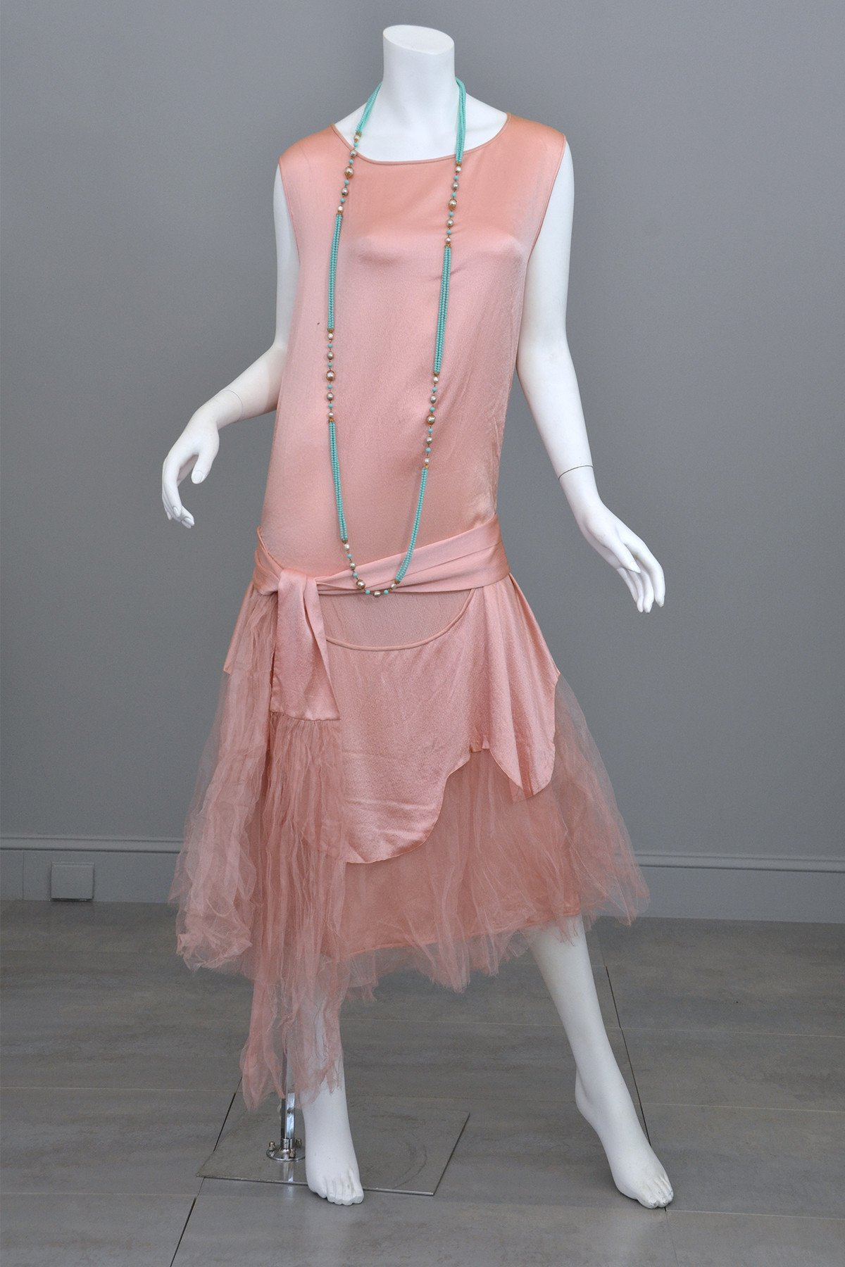 Zelda Fitzgerald's Outfit