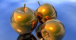 Iounn's Bowl of Golden Apples.jpg