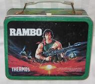 Rambo lunchbox.jpg