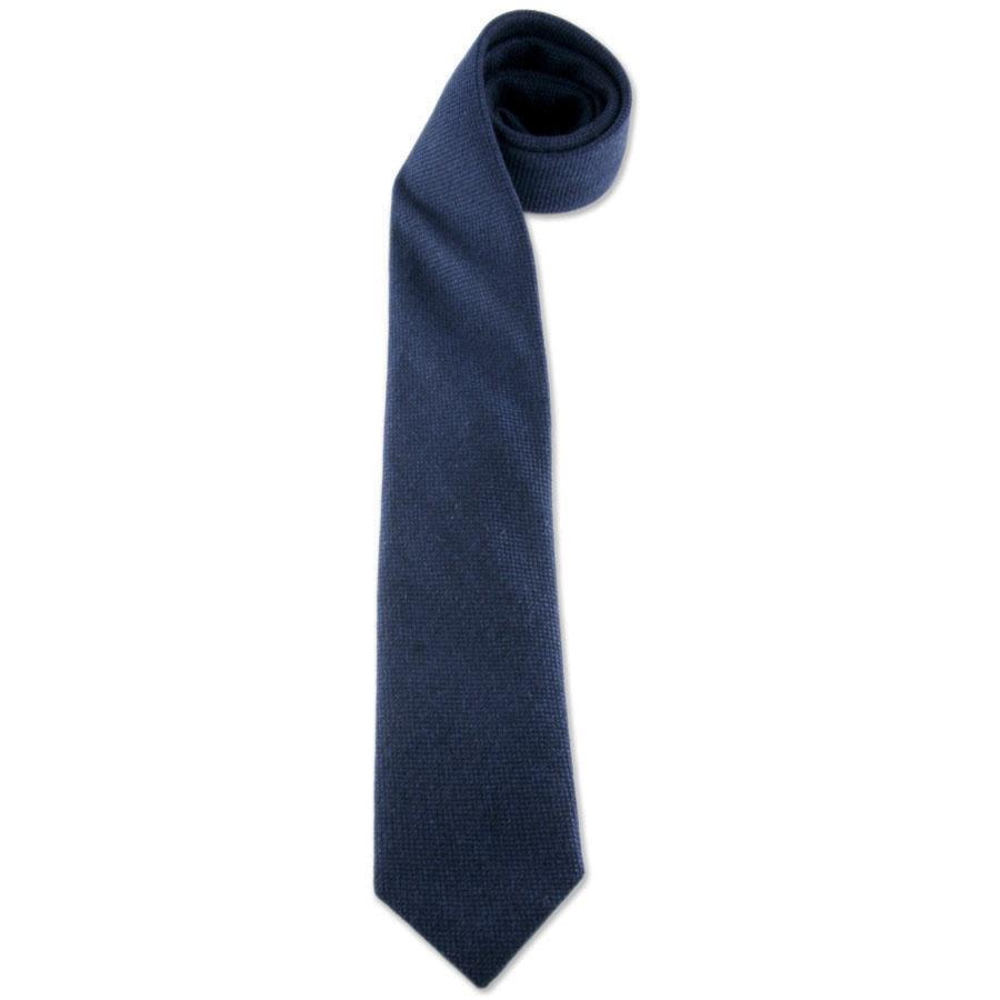 George Bush Sr.'s Tie