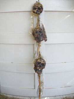 African Witch Doctor's Staff.jpg