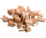 Wood chippings.png