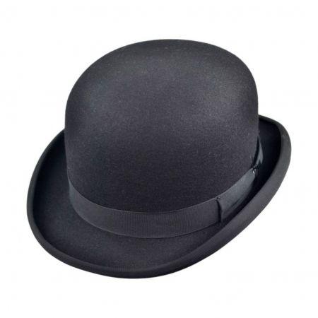Bob Fosse's Bowler Hat