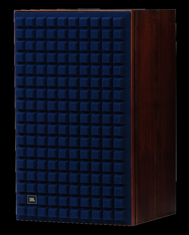 Hitachi Maxell Speaker