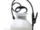 Billy Bretherton's Bug Spray
