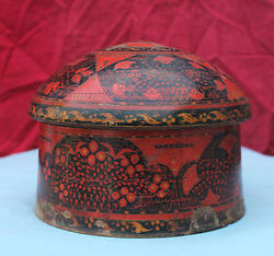 Turban box persian lacquer.jpg