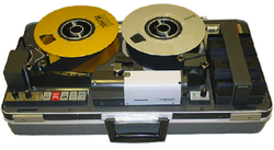 Tape recorder.png