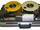 First Handheld Tape Recorder