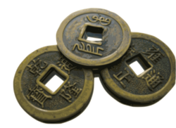 I ching coins.png