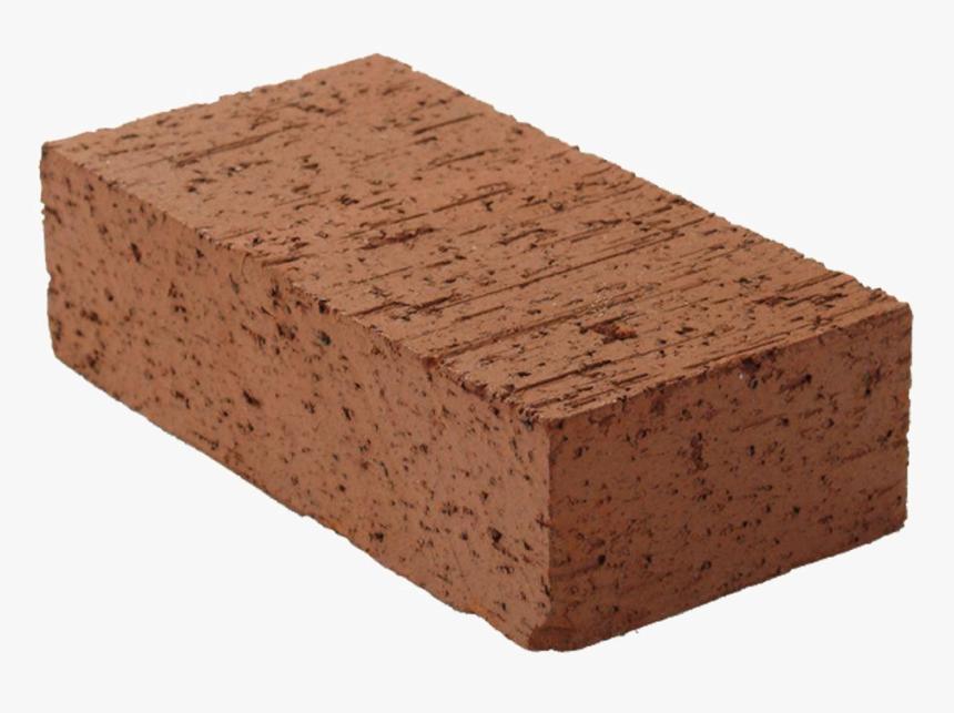 Brick of Poor Impulse Control