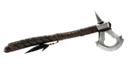 Connor's Tomahawk.png