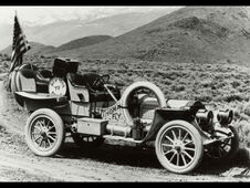 1907-Thomas-Flyer-NY-Paris-Winner-1280x960.jpg