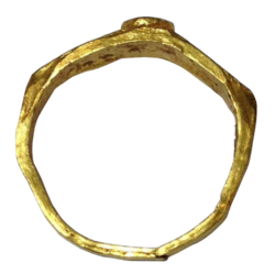Alcmaeon of Croton's Ring.png
