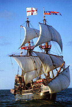 G203252 u53614 The Golden Hind.jpg