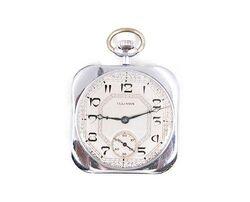 Karl Schwarzchild Pocket Watch 1.jpg