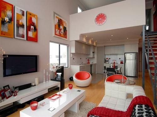 Red-white-living-room.jpg