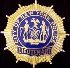 Charles Becker's Lieutenant Badge.jpg