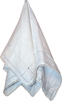 Lace handkerchief draped stock by jojo22-d6tpnhf.png