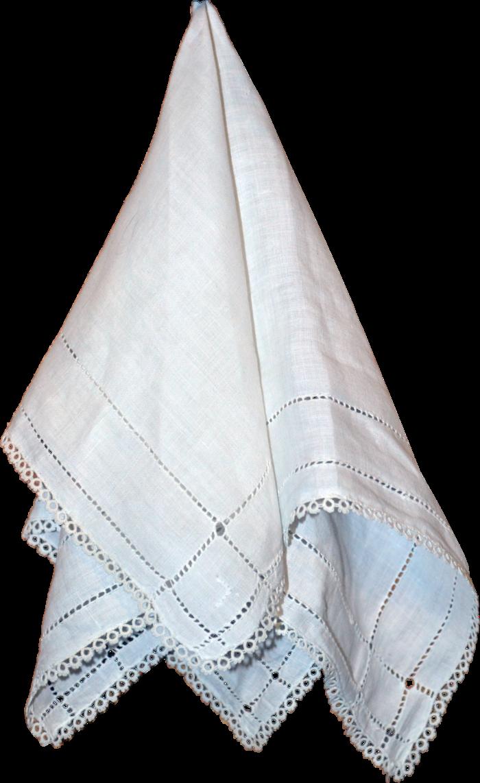 Bob Hope's Handkerchief