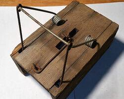 Primitive mouse trap.jpg