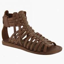 Alcibiades' Sandals.jpg
