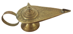 Aladdin's Lamp.png
