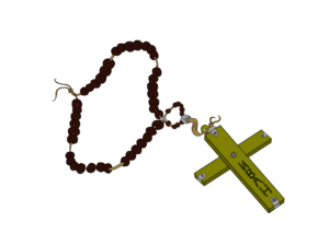 Ivan the Terrible's Rosary.png