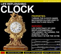 Life Replenshing Clock.png