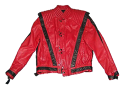 Michael-jackson-thriller-jacket.png