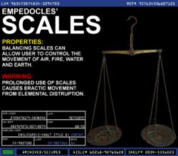 Empedocles' Scales.png