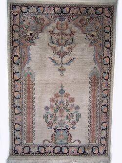 Prayer rug kashmir.jpg