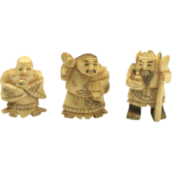 Ox Bone Chinese Immortal Figures.png