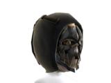 Corvo Attano's Gas Mask