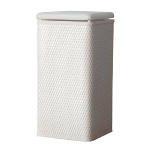 Clothing Folding Laundry Hamper