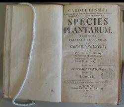 Species Plantarum tp.jpg