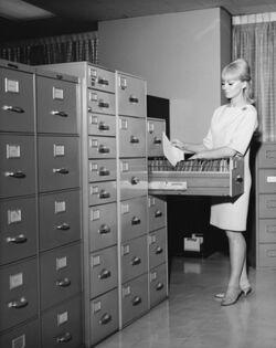 Helen Gandy's Filing Cabinets.jpg