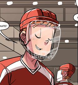 Bitty helmet.png