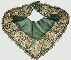 Russian shawl.jpg