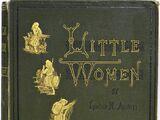 Liittle Women