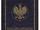 Jan Karski's Passport