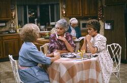 The Golden Girls Dining Set.jpg