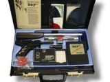007's Gadgets