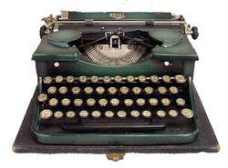Royaltypewriter.jpg